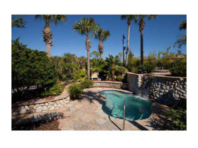 Houses - Apartments for Sale Tampa 1 Bed - Viera at ...